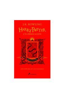harry-potter-y-la-camara-secreta-ed-gryffindor-9788498389715