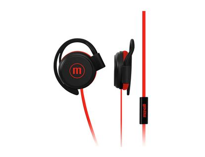 audifono-maxell-ec-155-con-microfono-negro-rojo-25215499111