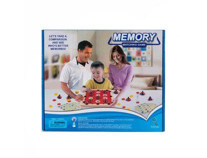 juego-de-mesa-memory-2019060583758