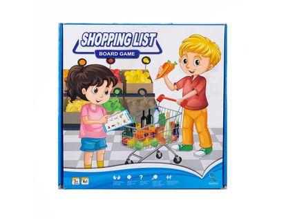 juego-de-mesa-shopping-list-2019061544451