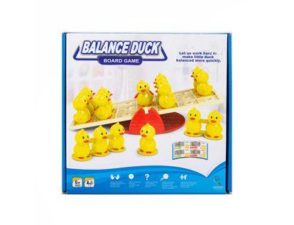 juego-de-mesa-balance-duck-2019061544475