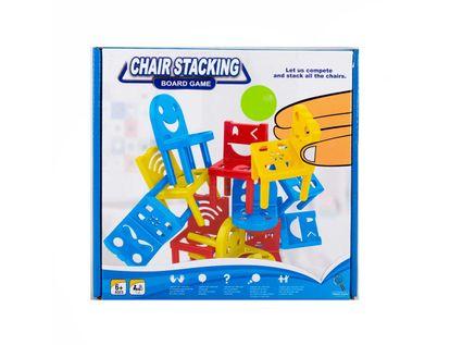 juegos-de-mesa-chair-stacking-2019061544499