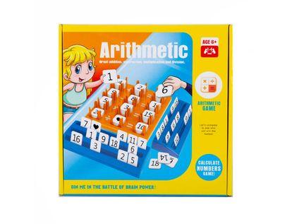 juego-de-mesa-arithmetic-2019061544574