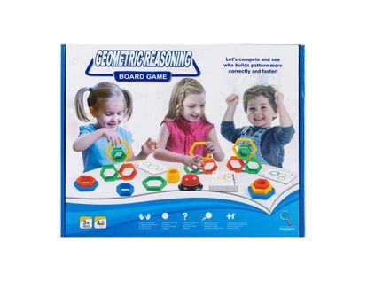 juego-de-mesa-geometric-reasoning-2019061544604