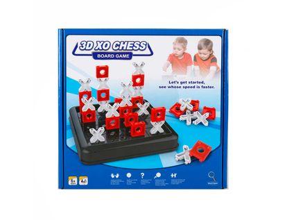 juego-de-mesa-3d-xo-chess-2019061544635