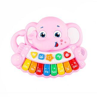piano-infantil-diseno-elefante-con-luz-y-sonido-2019061545007