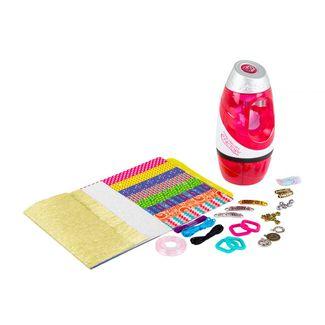 set-de-bisuteria-paper-jewellery-con-creador-de-cuentas-1-4897003982084