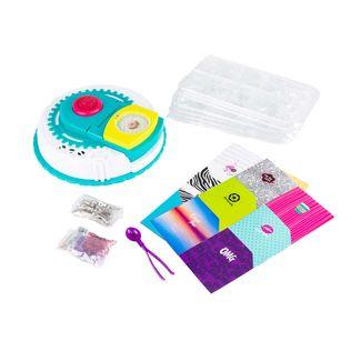 set-creador-de-insignias-con-accesorios-1-4897003982442