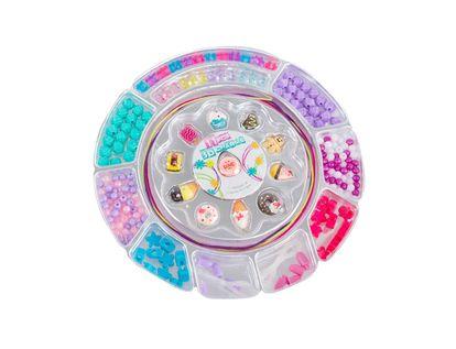 set-de-perlas-160-pzs-postres-1-4897003982565