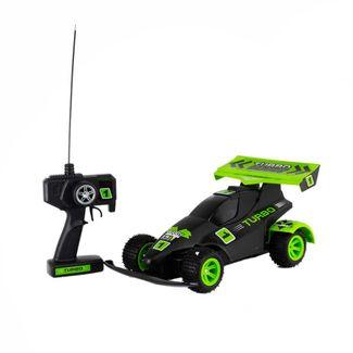 carro-a-control-remoto-turbo-buggy-negro-con-verde-7701016110693