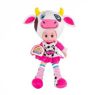 muneca-lovely-doll-vestido-vaca-7701016170451