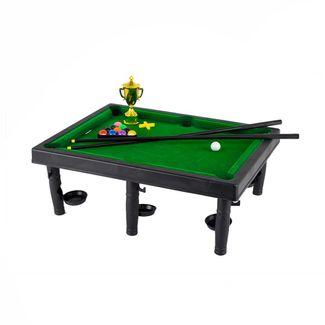 juego-de-mesa-billar-1-7701016754668