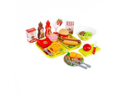 set-de-comida-rapida-x-42-pzs-plasticas-7701016770934