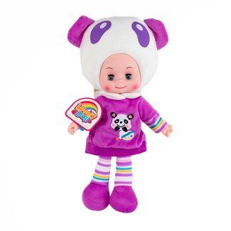 muneca-lovely-doll-vestido-panda-7701016771320
