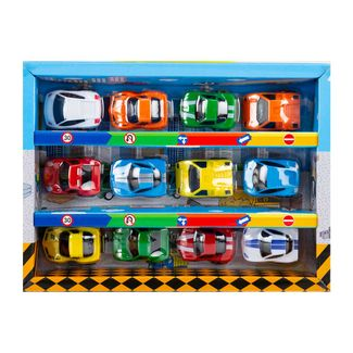 set-x12-mini-carros-deportivos-pullback-7701016786287