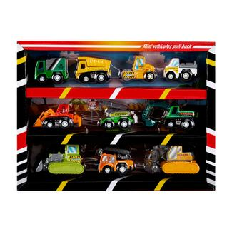 set-x10-mini-carros-de-construccion-pullback-7701016786324