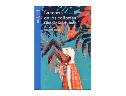 la-teoria-delos-colibries-cuaderno-de-actividades-7706894574087