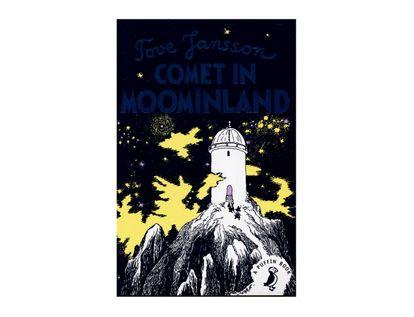 comet-in-moominland-9780241344477