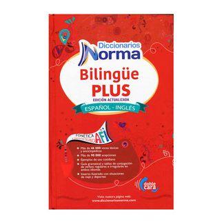 diccionario-bilingue-plus-2019-9789580011163