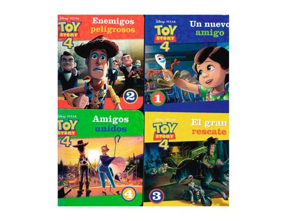 historias-maravillosas-toy-story-4-9789587669428