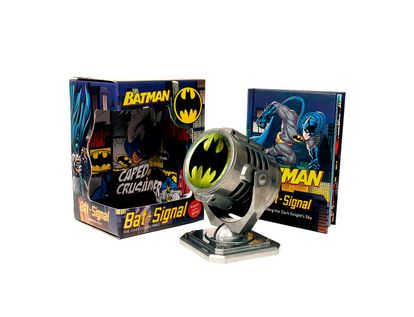 batman-bat-signal-die-cast-collectible-1-9780762462162