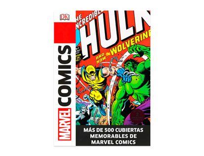 marvel-comics-75-anos-de-historia-grafica-9780241246160