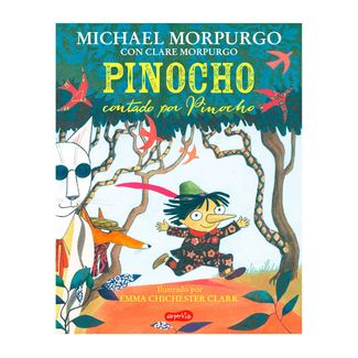 pinocho-contado-por-pinocho-9788417222321