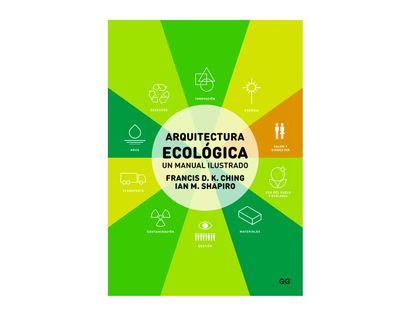 arquitectura-ecologica-un-manual-ilustrado-9788425227431