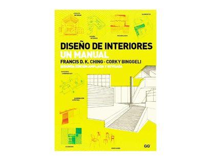 diseno-de-interiores-un-manual-9788425227905