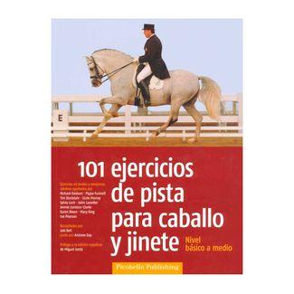 101-ejercicios-de-pista-para-caballo-y-jinete-9788493586140