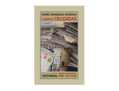 cartas-cruzadas-9789585241909
