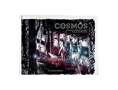 soy-cosmos-9789585900783
