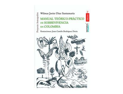 manual-teorico-practico-de-sobrevivencia-en-colombia-9789589019658