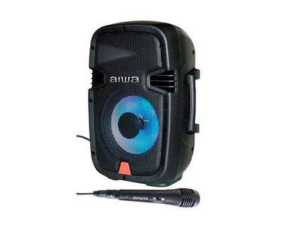 parlante-bluetooth-aiwa-awsp08m-con-microfono-negro-1-7453041029500