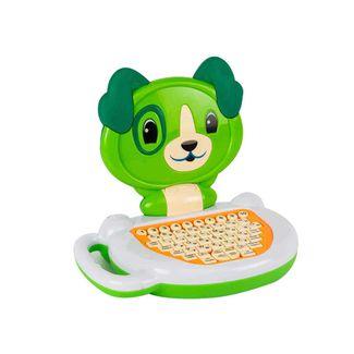 teclado-educativo-con-luz-y-sonido-perro-bilingue--2019060554444