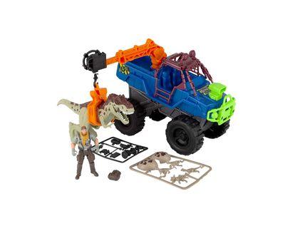 set-de-dinosaurio-con-campero-cazador-y-accesorios-4893808420882