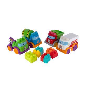 set-de-bloques-x-35-piezas-con-4-camiones-6926501280809