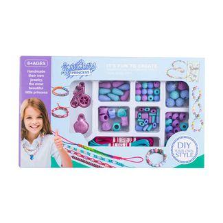 set-de-perlas-infantil-con-2-cordones-7701016119160