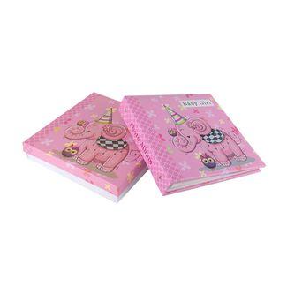 album-fotografico-20-hojas-elefante-rosado-pequeno-7701016772389