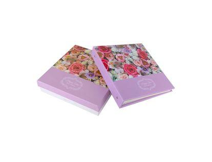 album-fotografico-20-hojas-rosas-flores-pequeno-7701016773263