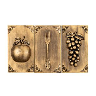 adorno-para-pared-x-3-piezas-manzana-tenedor-uvas-7701016823791