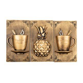 adorno-para-pared-x-3-piezas-pinas-pocillo-dorado-7701016823869
