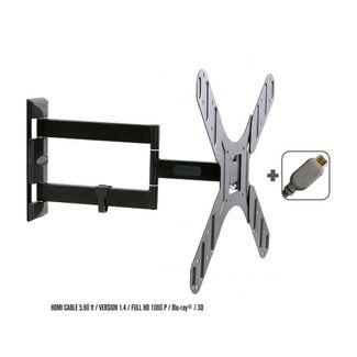 soporte-para-tv-de-17-a-55-brazo-movil-mas-cable-hdmi-7798141765607