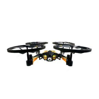 dron-carro-mortred-nh-009-1-6464650507069