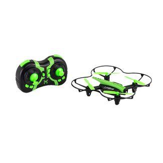 dron-leason-ls-2-con-luz-negro-con-verde-6464650688119