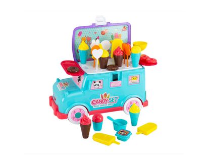 set-de-helados-portable-mini-bus-6464651228611
