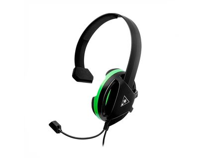 audifonos-gamer-turtle-beach-para-xbox-one-1-731855024087