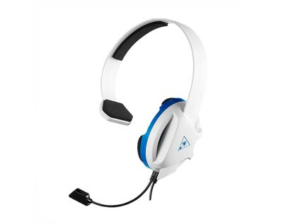 audifonos-gamer-turtle-beach-para-ps4-1-731855033461