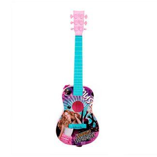 guitarra-para-nina-66-cm-con-sonidos-1-7701016110020