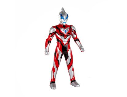 figura-super-warrior-72-cm-7701016119450